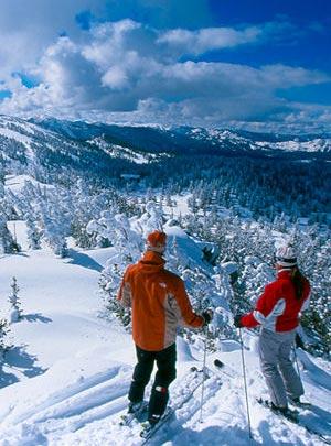 Tour Alpini