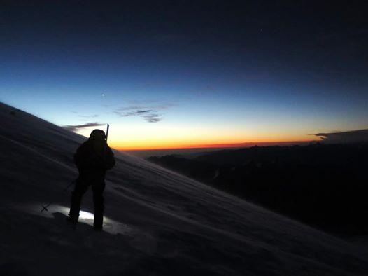 Elbrus_Lardera