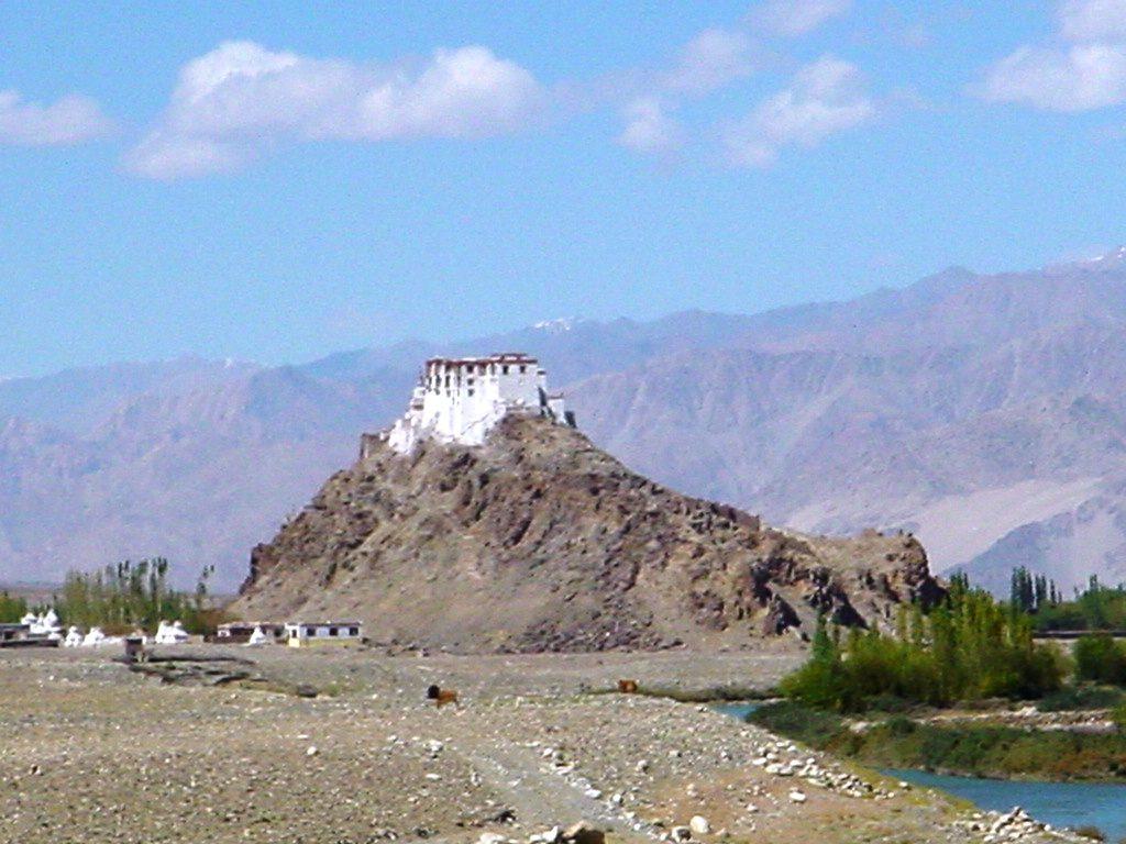 India_Ladakh
