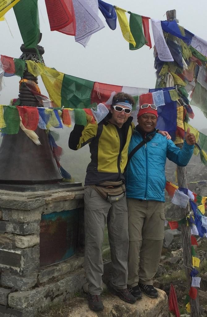 Santuario_Annapurna_Dott_Pillinini