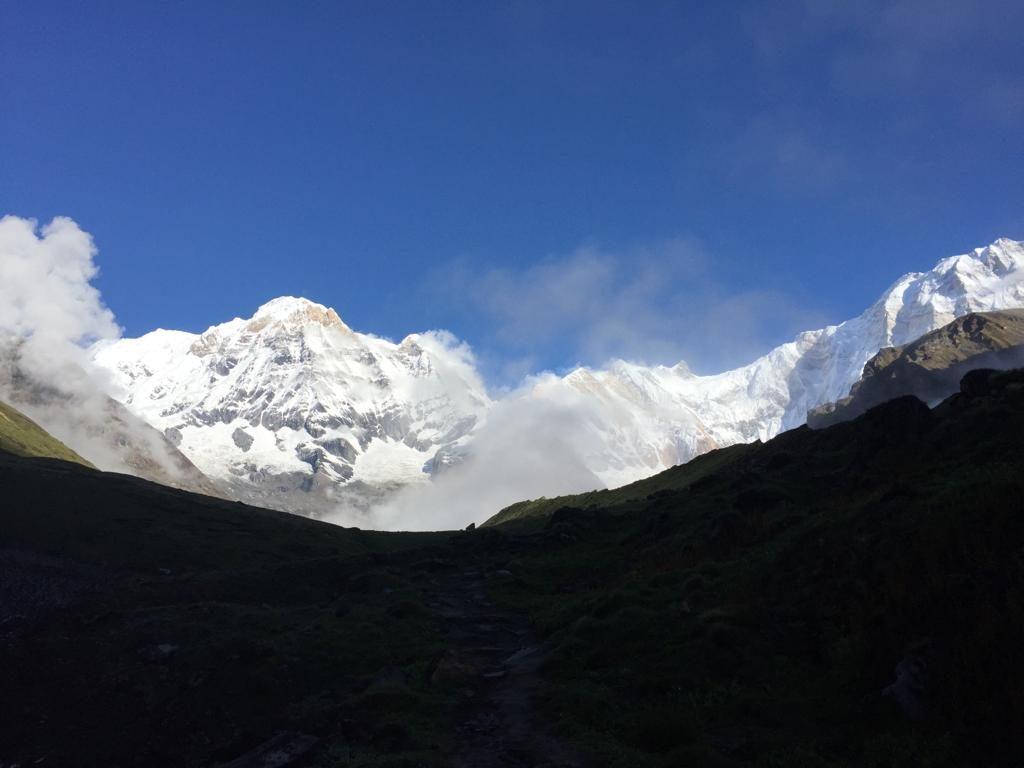 Santuario_Annapurna_Dott_Pillinini_1