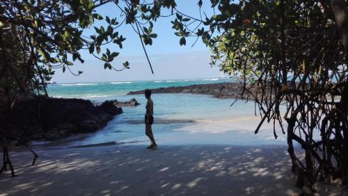 Ecuador Cayambe Imbabura e Galapagos Foto by C. Ceccato