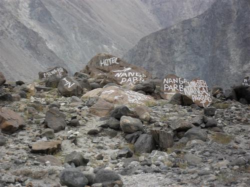 K2-Pakistan-01