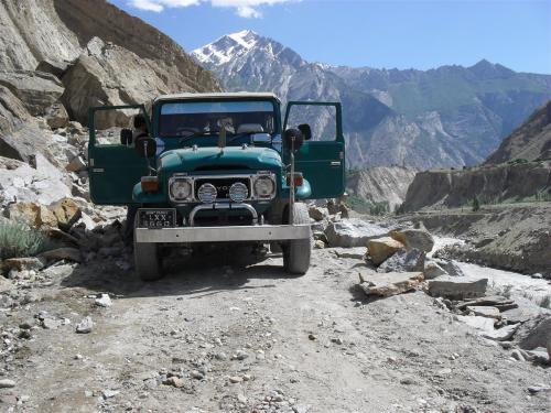 K2-Pakistan-02