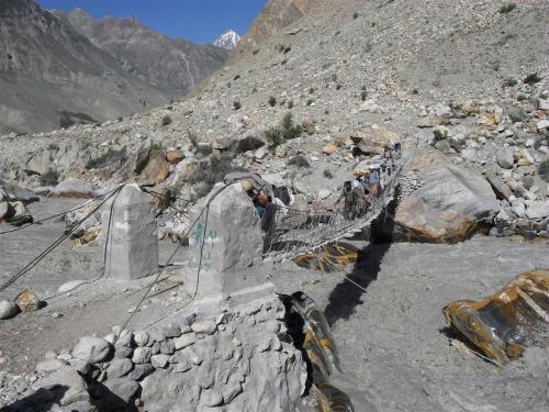 K2-Pakistan-04