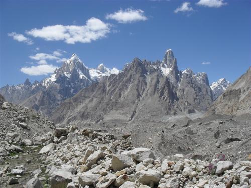 K2-Pakistan-05