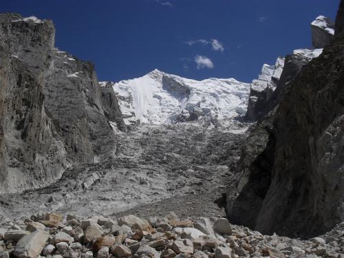 K2-Pakistan-06