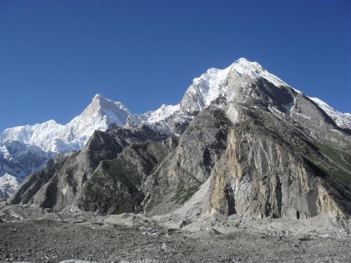K2-Pakistan-07