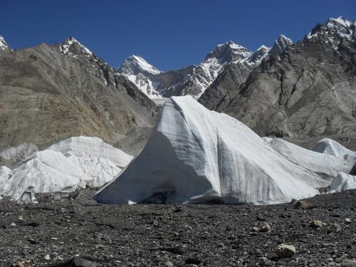 K2-Pakistan-08