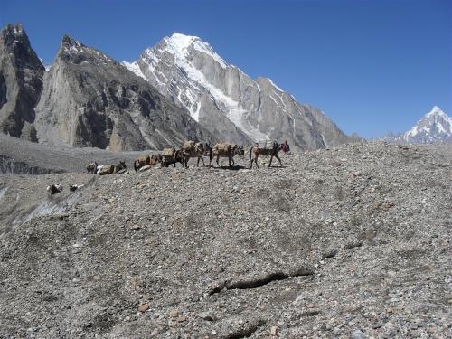 K2-Pakistan-10