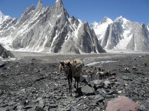 K2-Pakistan-12