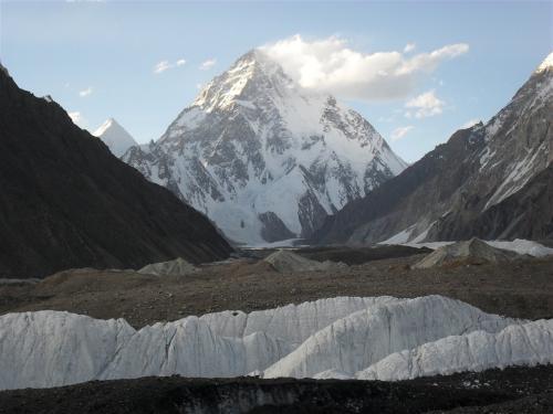 K2-Pakistan-13