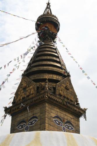 Nepal-03